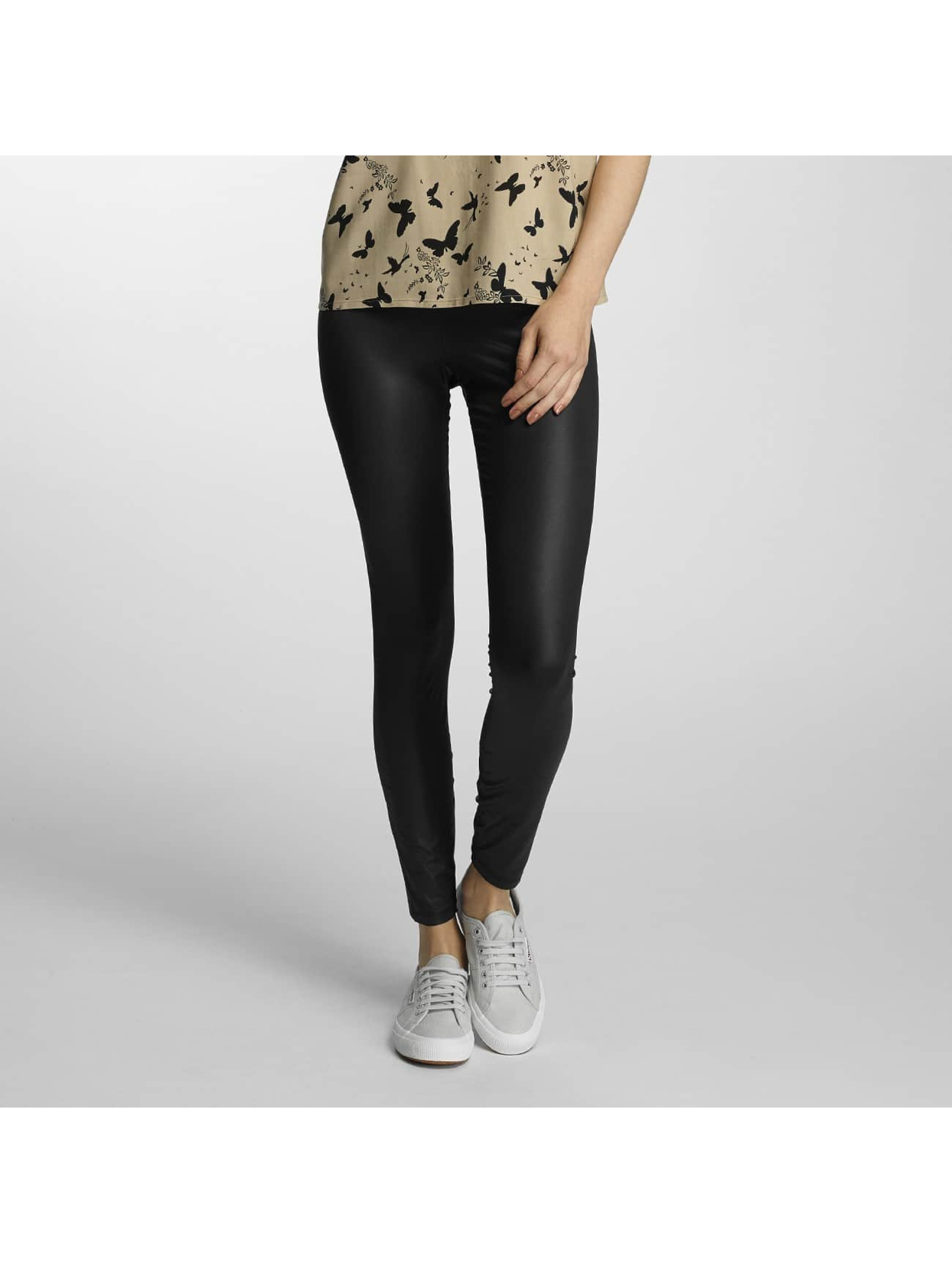 Vero-Moda-Donne-Pantaloni-Leggings-vmRock-On
