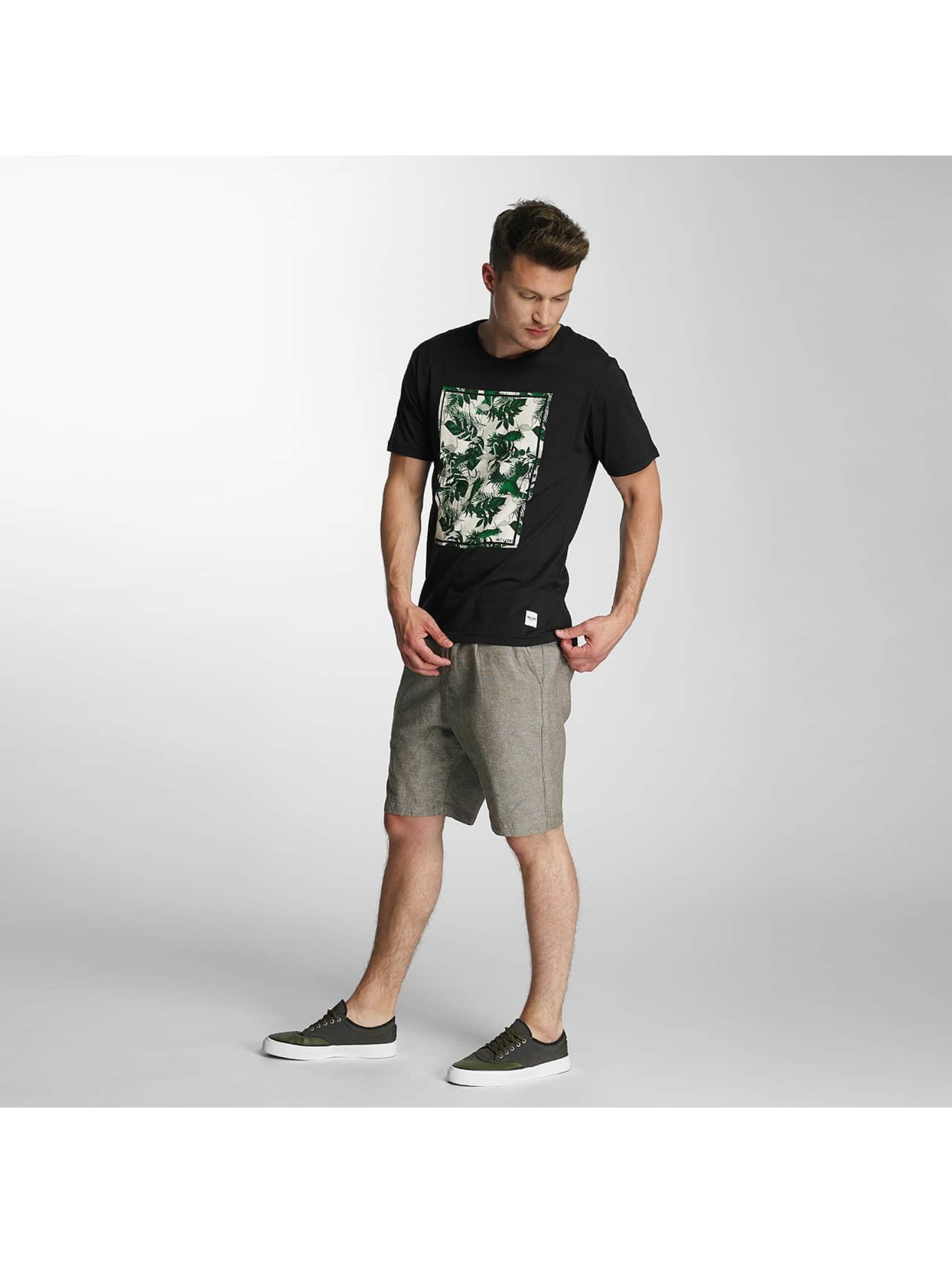 Only-amp-Sons-Uomini-Maglieria-T-shirt-onsSCott