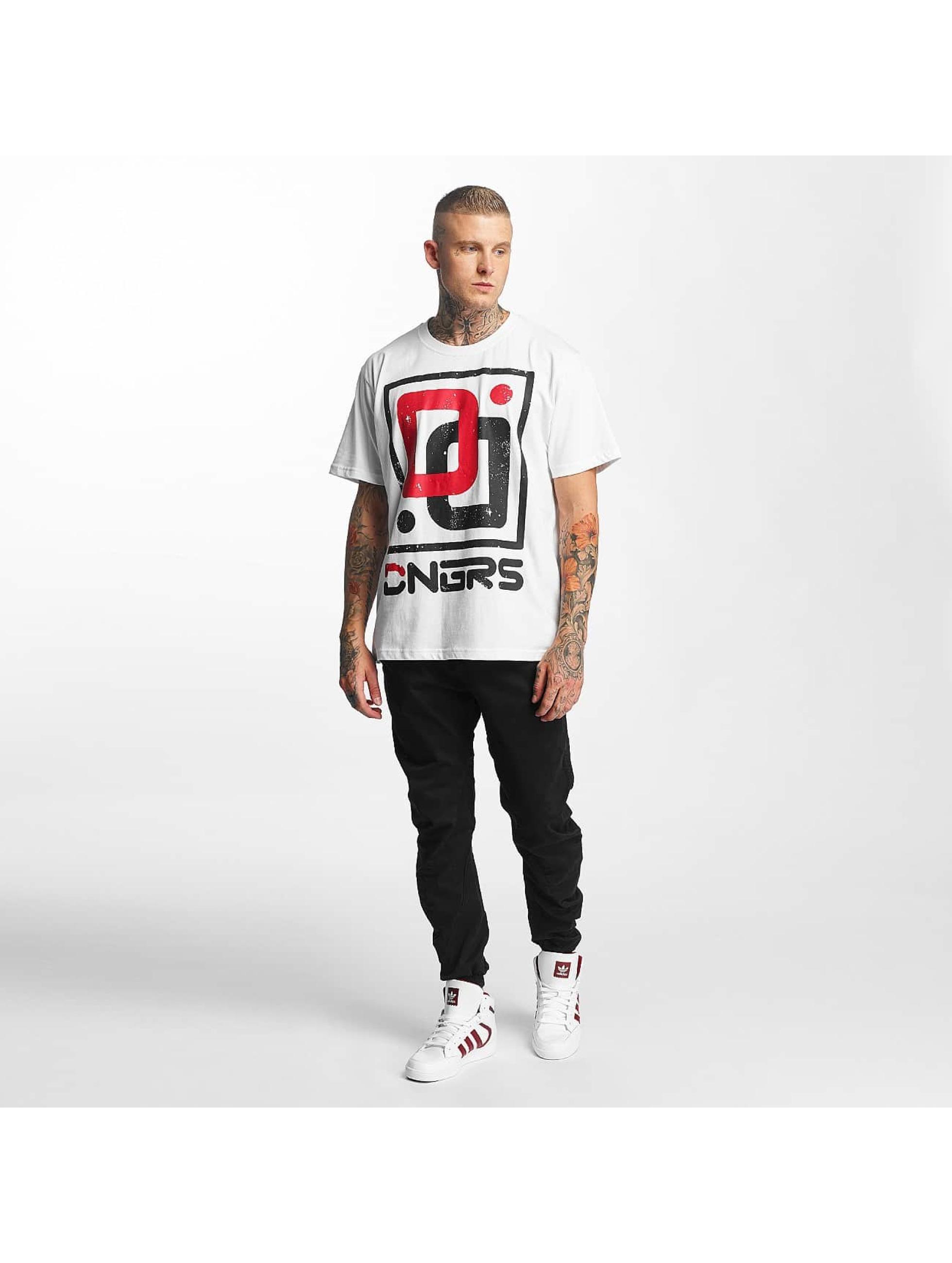 Dangerous-DNGRS-Uomini-Maglieria-T-shirt-Alif-2