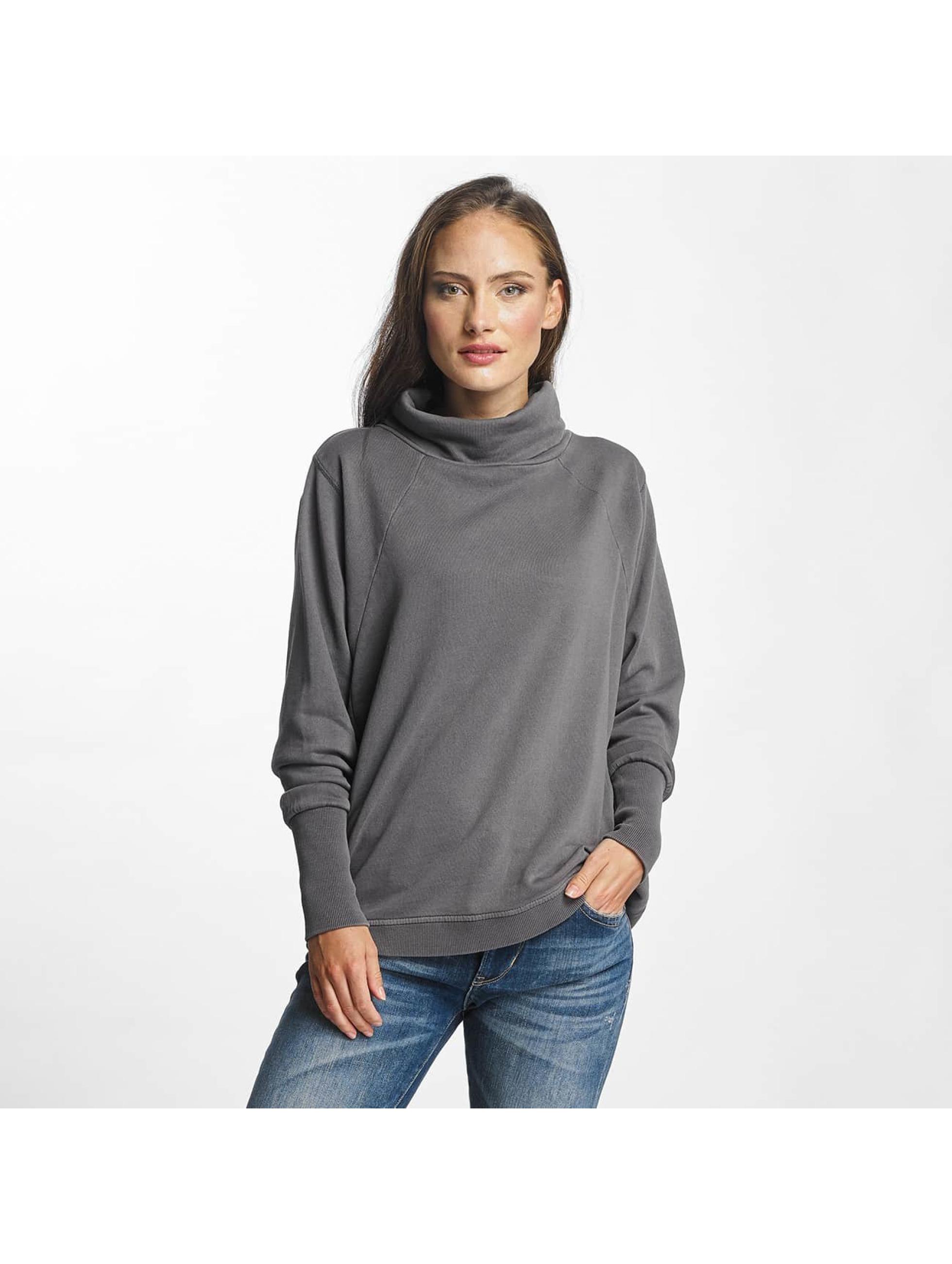 Numph-Femme-Hauts-Pullover-Nikolassy