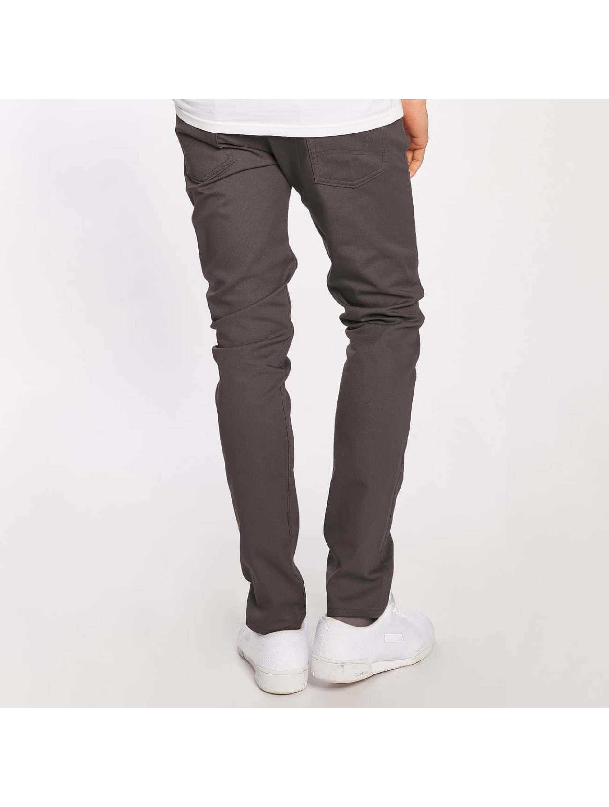 dickies herren jeans skinny jeans slim ebay. Black Bedroom Furniture Sets. Home Design Ideas