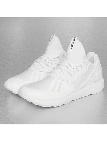 adidas Tubular Runner Sneakers Footwear White