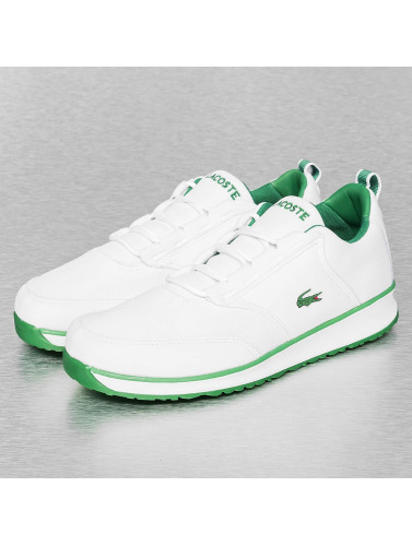 Lacoste Light 116 SPJ Sneakers White