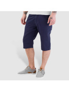 Dickies Alamo Shorts Navy Blue