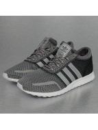Adidas Los Angeles Sneakers Solid Grey