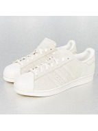 adidas Superstar RT Sneakers Chalk White