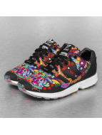 Adidas ZX Flux Sneakers Core Colored