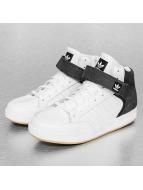 adidas Varial Mid Sneakers Core Black-White