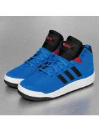 adidas Veritas Mid Sneakers Bluebird
