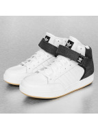 adidas Varial Mid Sneakers Core Black-White