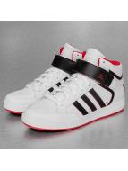 adidas Varial Mid Sneakers Footwear White