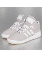 adidas Veritas Sneakers Footwear White