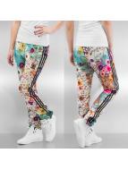 adidas Firebird Track Pants Multicolor