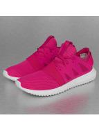 adidas Tubular Viral Sneakers Equipment Pink-Equipment Pink-Shock Pink