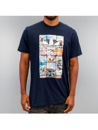 adidas Back To School Tongue Label T-Shirt Legend Ink