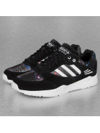 Adidas Tech Super Sneakers Black