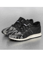 Adidas Los Angeles Sneakers Core Black-Core Black-Core White
