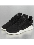 adidas Equipment Support ADV Sneakers Core Black-Power Blue