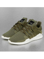 adidas Equipment Support ADV Sneakers Olive Cargo
