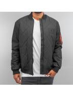 Adidas Superstar BBall Jacket Black