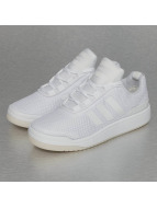 adidas Veritas Low Sneakers White