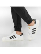 Adidas Superstar Boost Sneakers Ftwr White-Core Black