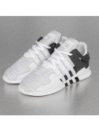 Adidas Equipment Support ADV Sneakers Ftwr White-Ftwr White-Core Black