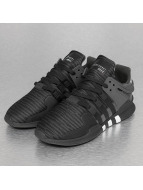 Adidas Equipment Support ADV Sneakers Core Black-Utility Black-Solid Grey