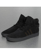 Adidas Tubular Invader Sneakers Core Black-Onix