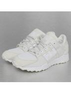 Adidas Equipment Running Sneakers Vintage White-Vintage White-Vintage White