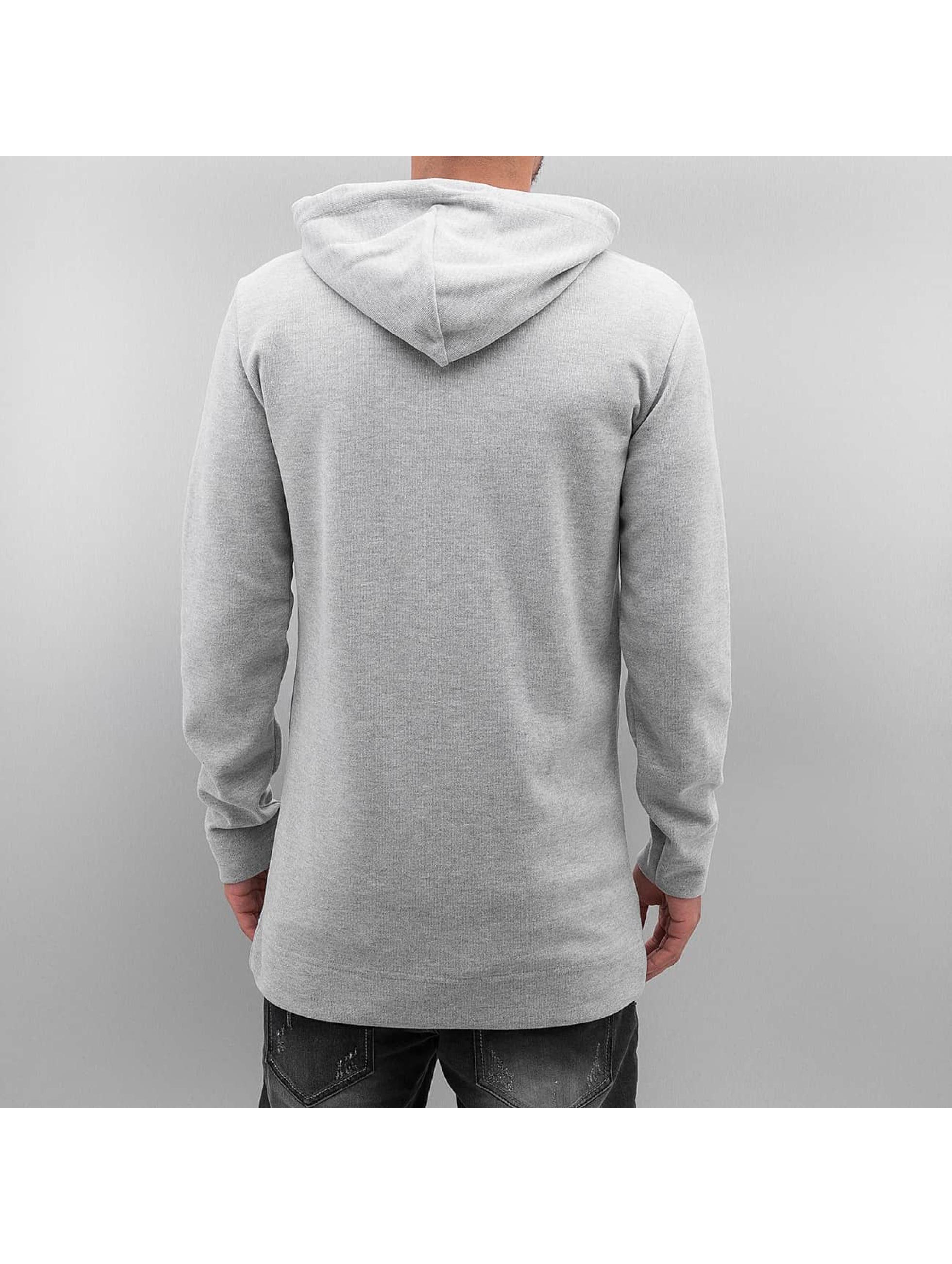 2Y Lightweight Jacket Eldir gray