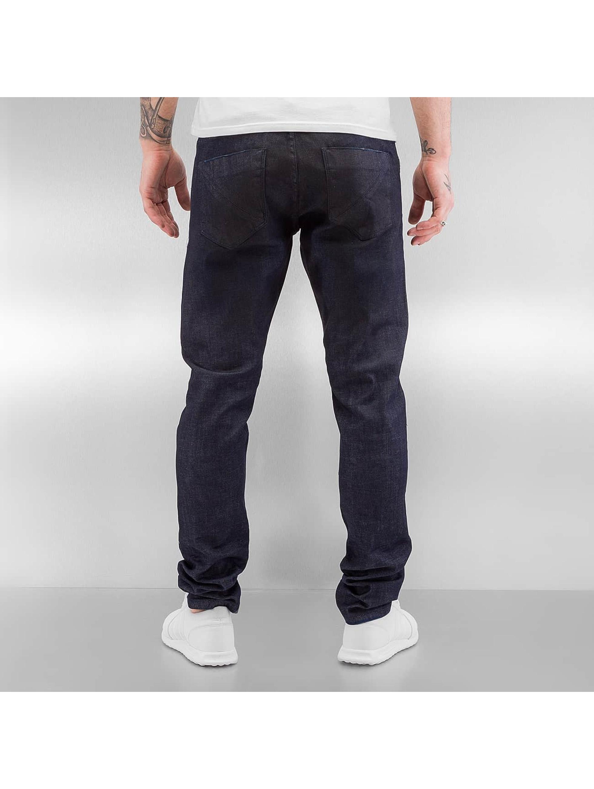 2Y Skinny Jeans Dalius black