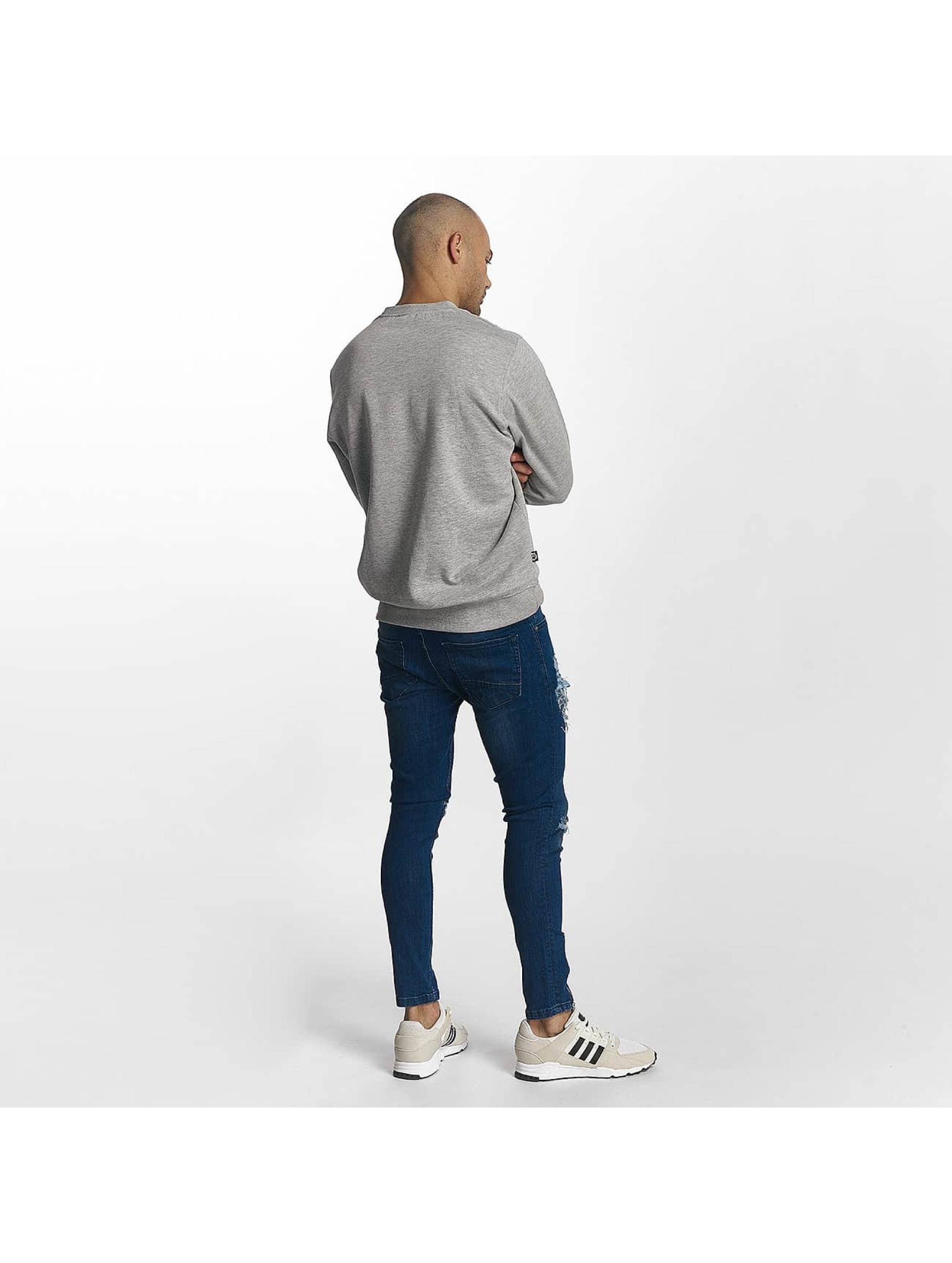 2Y Skinny Jeans James blue