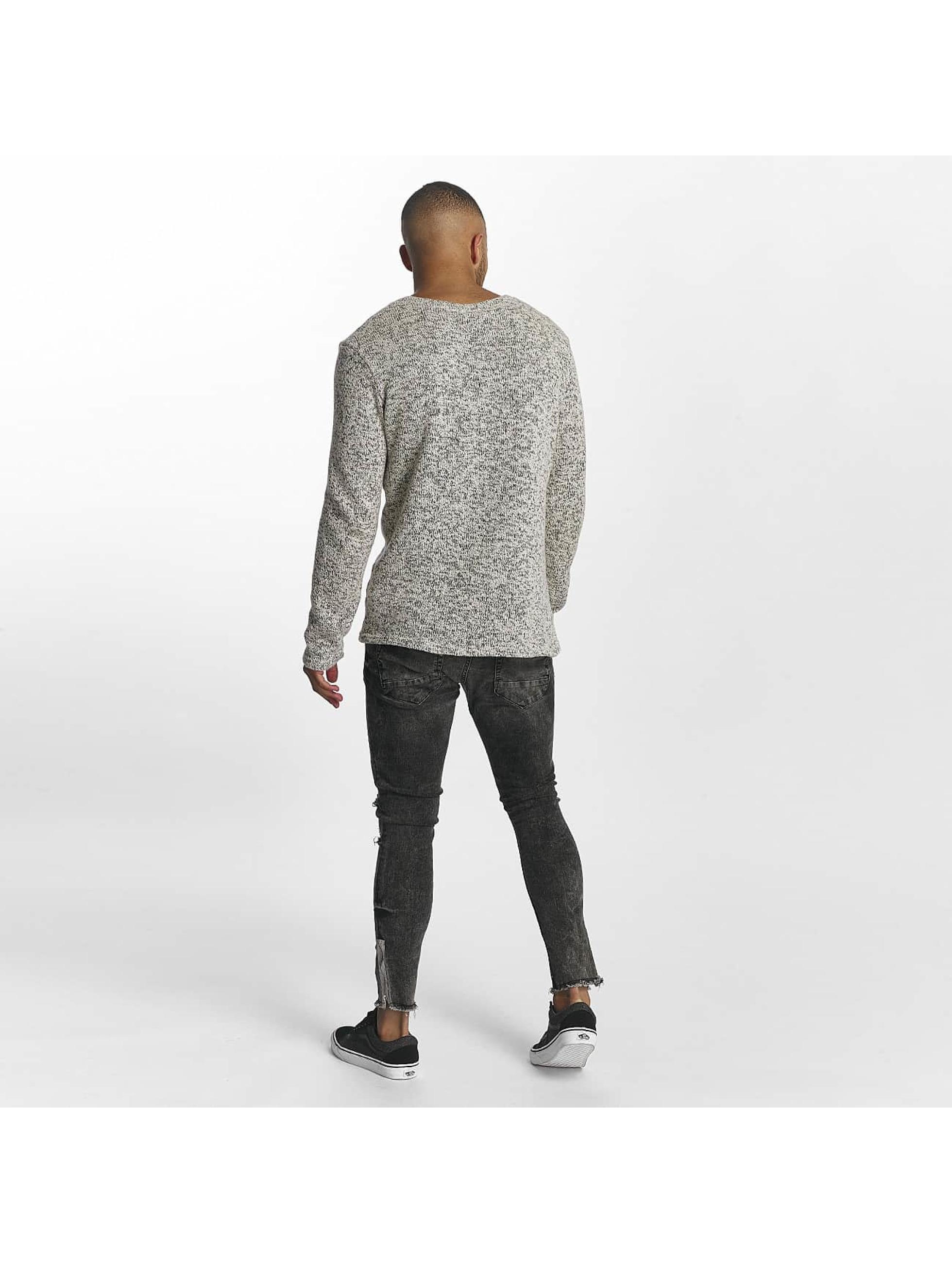 2Y Skinny Jeans Daniel gray