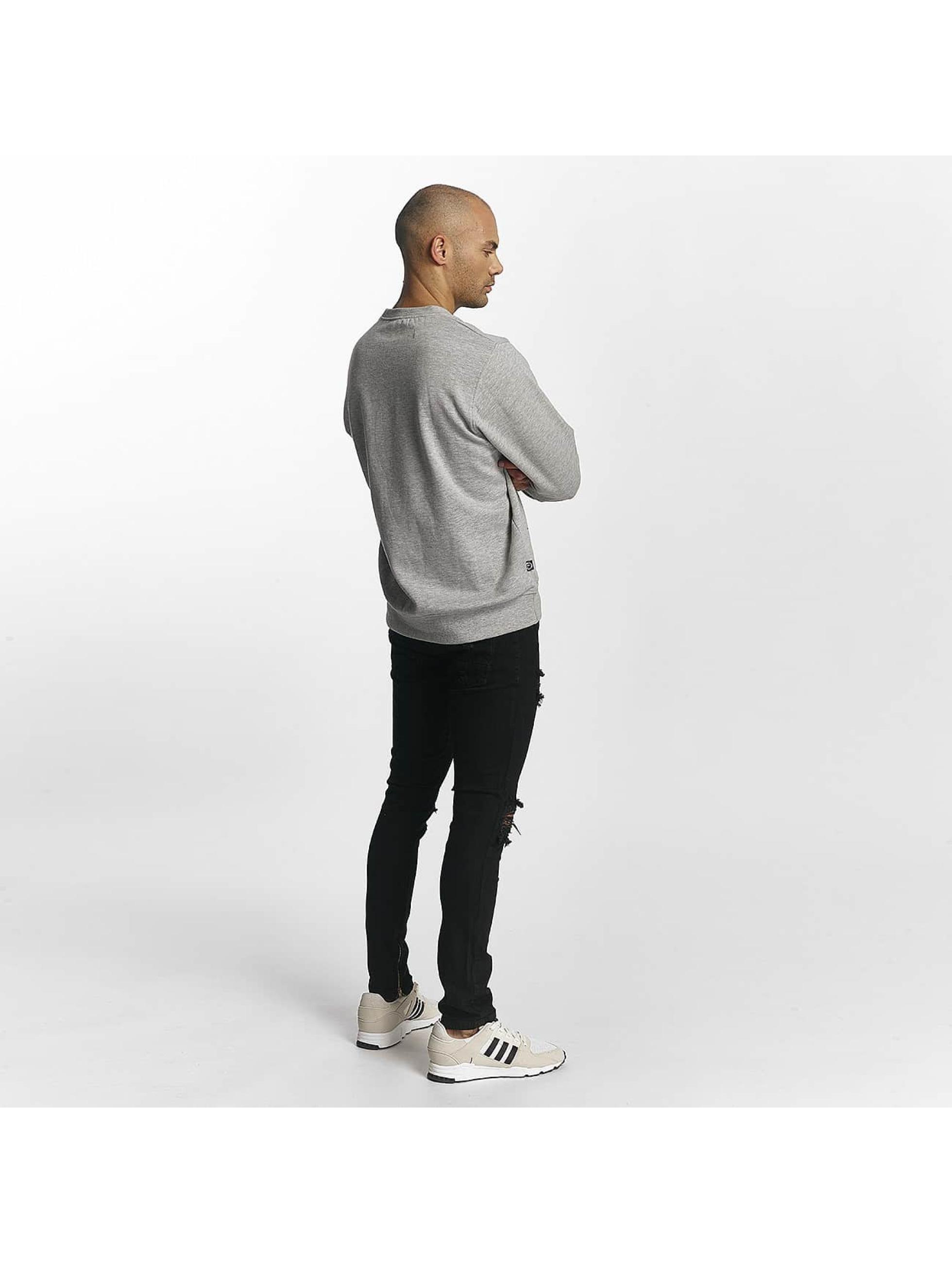 2Y Slim Fit Jeans Alexander black