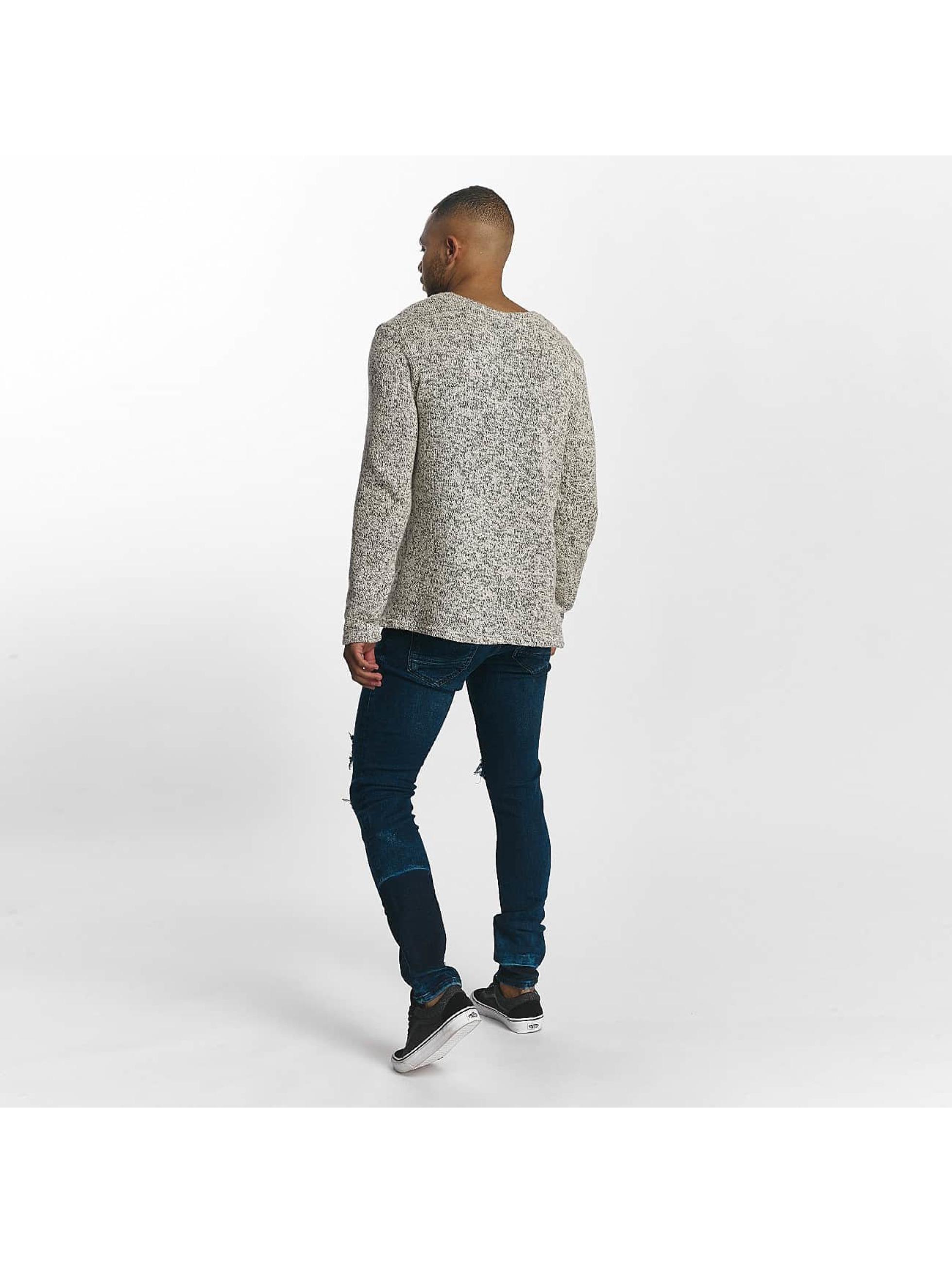 2Y Slim Fit Jeans Joseph blue