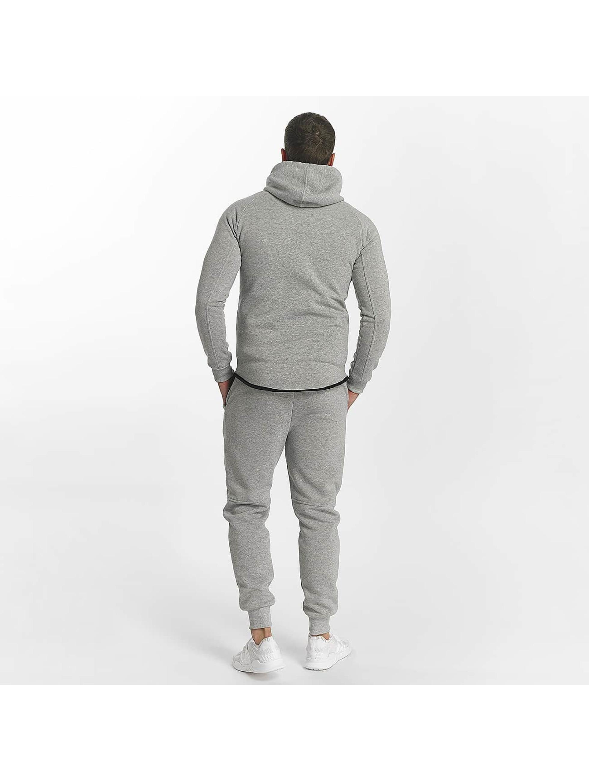 Aarhon Suits Parma gray