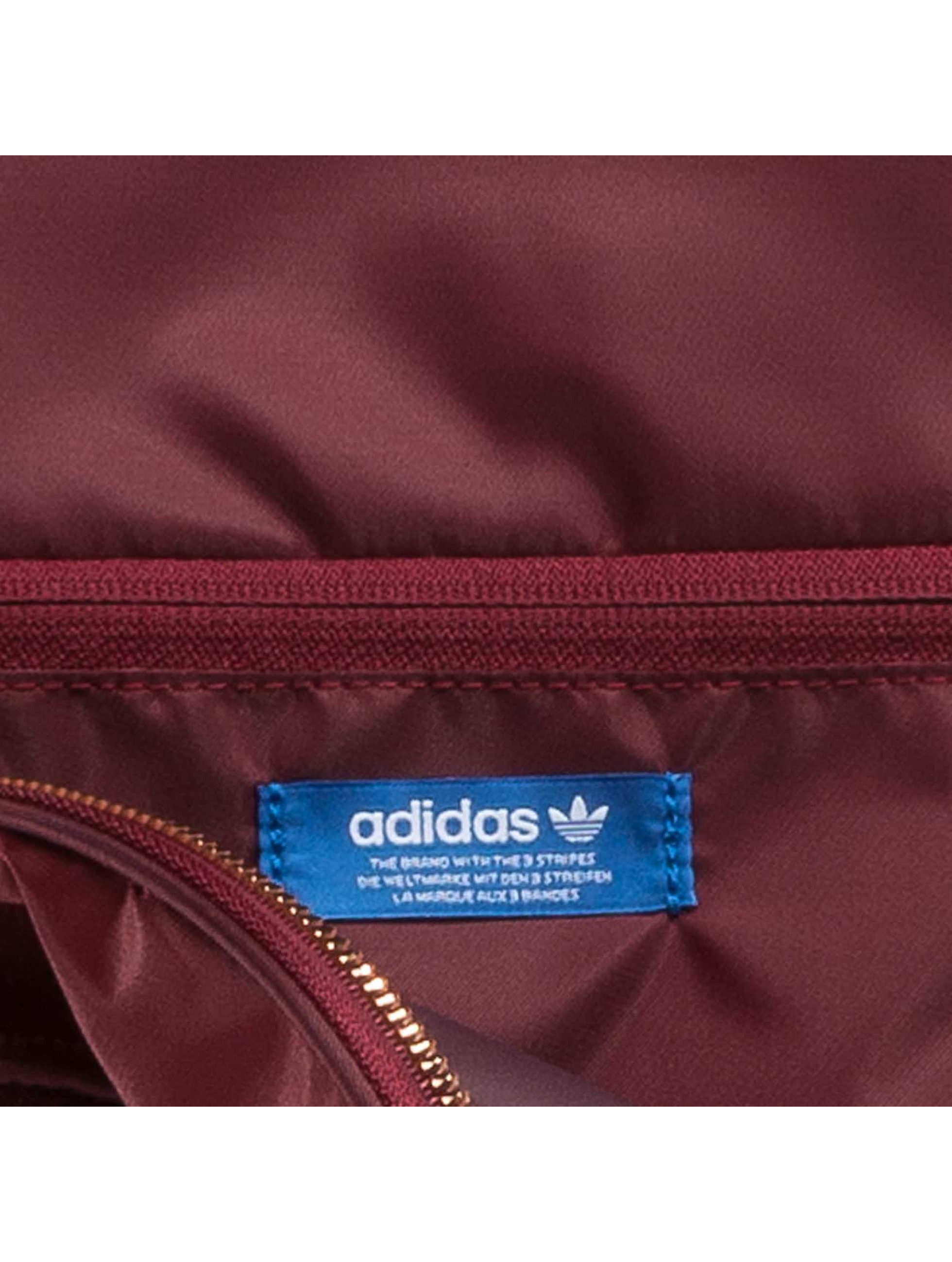 adidas Backpack Classic red