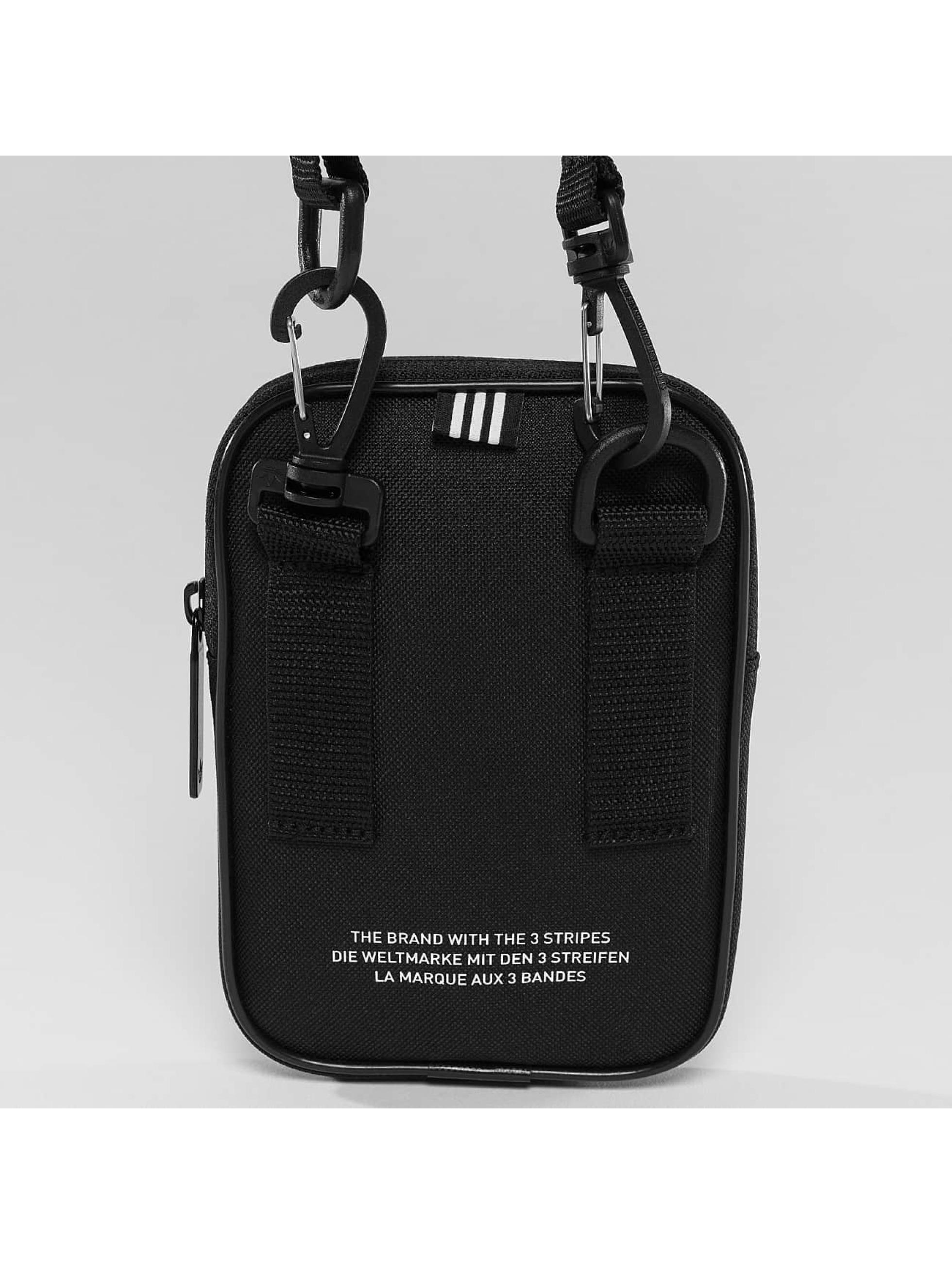 adidas Bag Fest Sport black