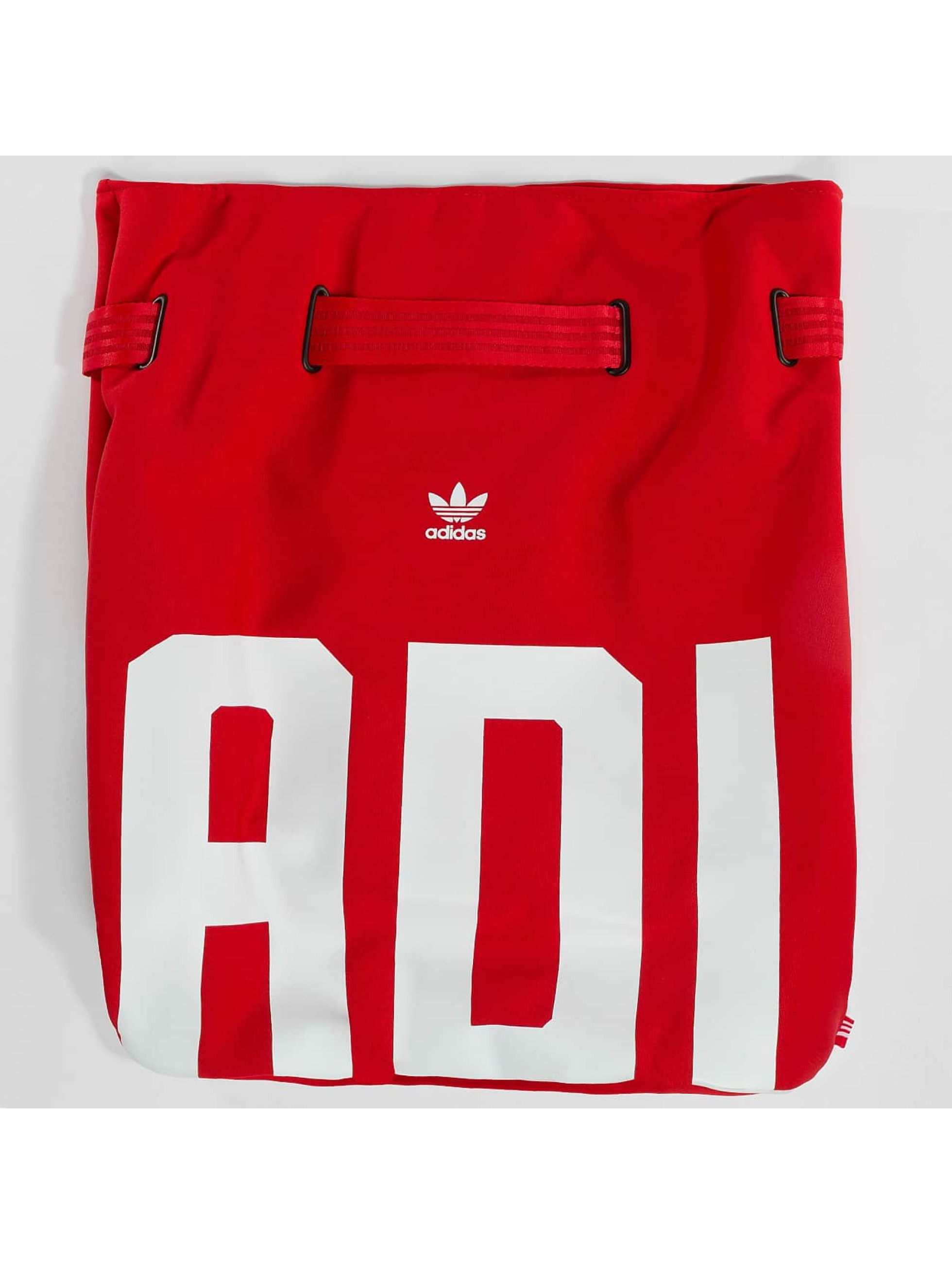 adidas Bag Bold Age red