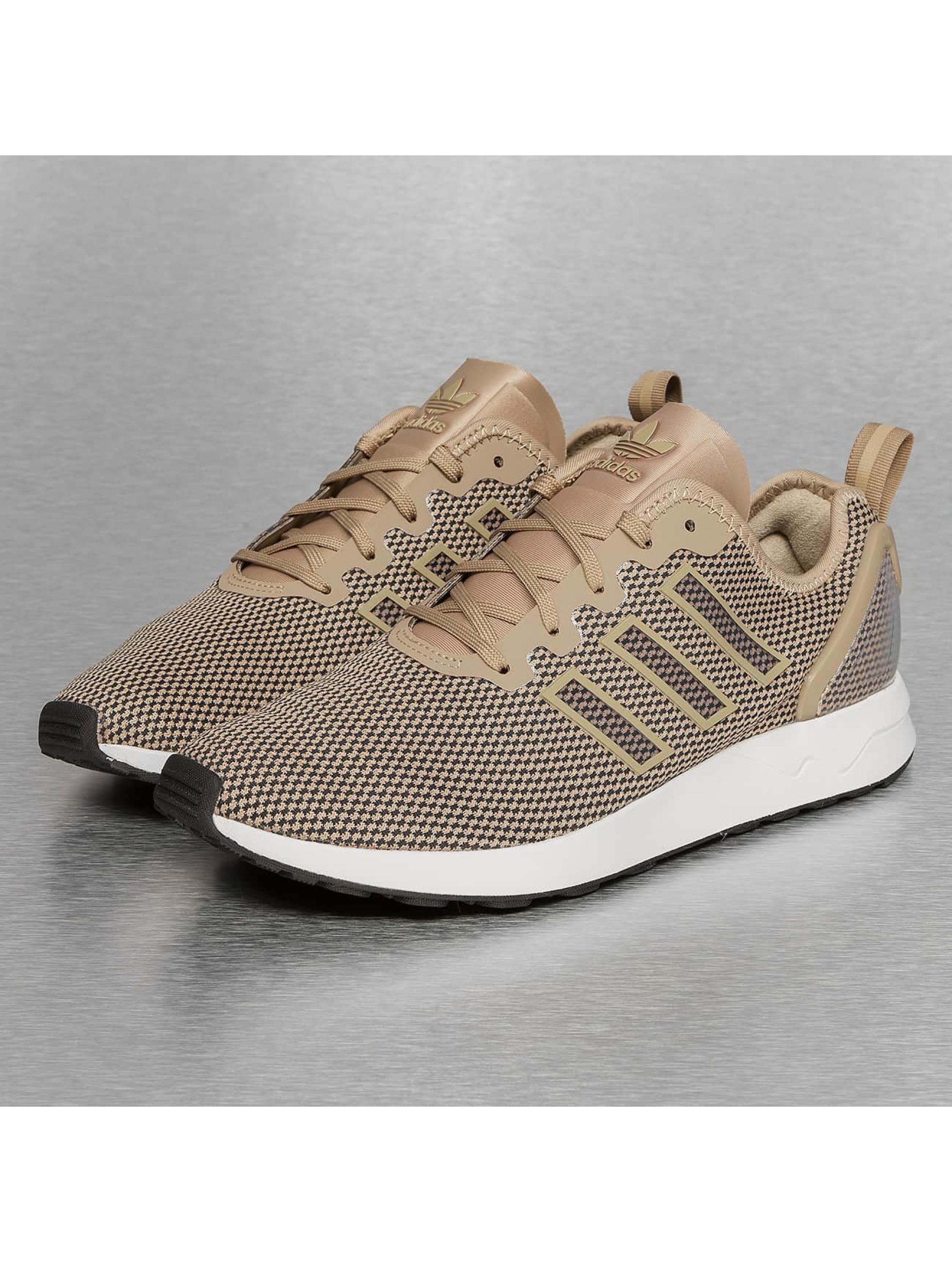 Adidas Beige