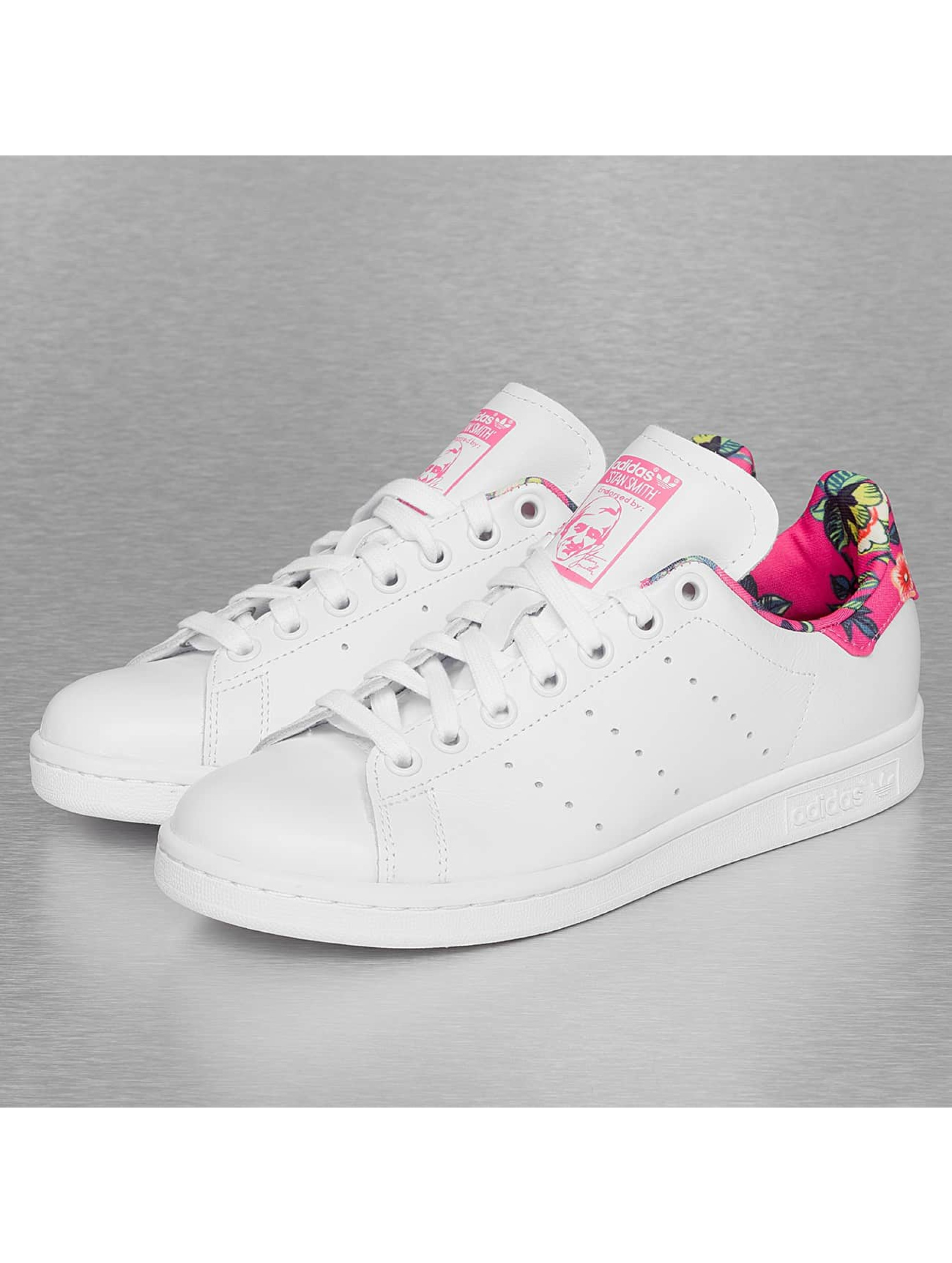 baskets stan smith