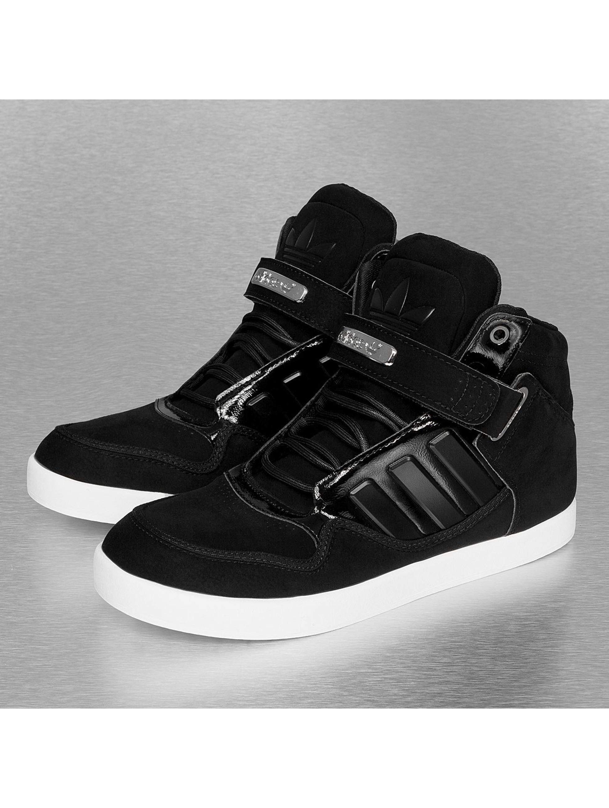 Adidas Ar 2.0 Femme
