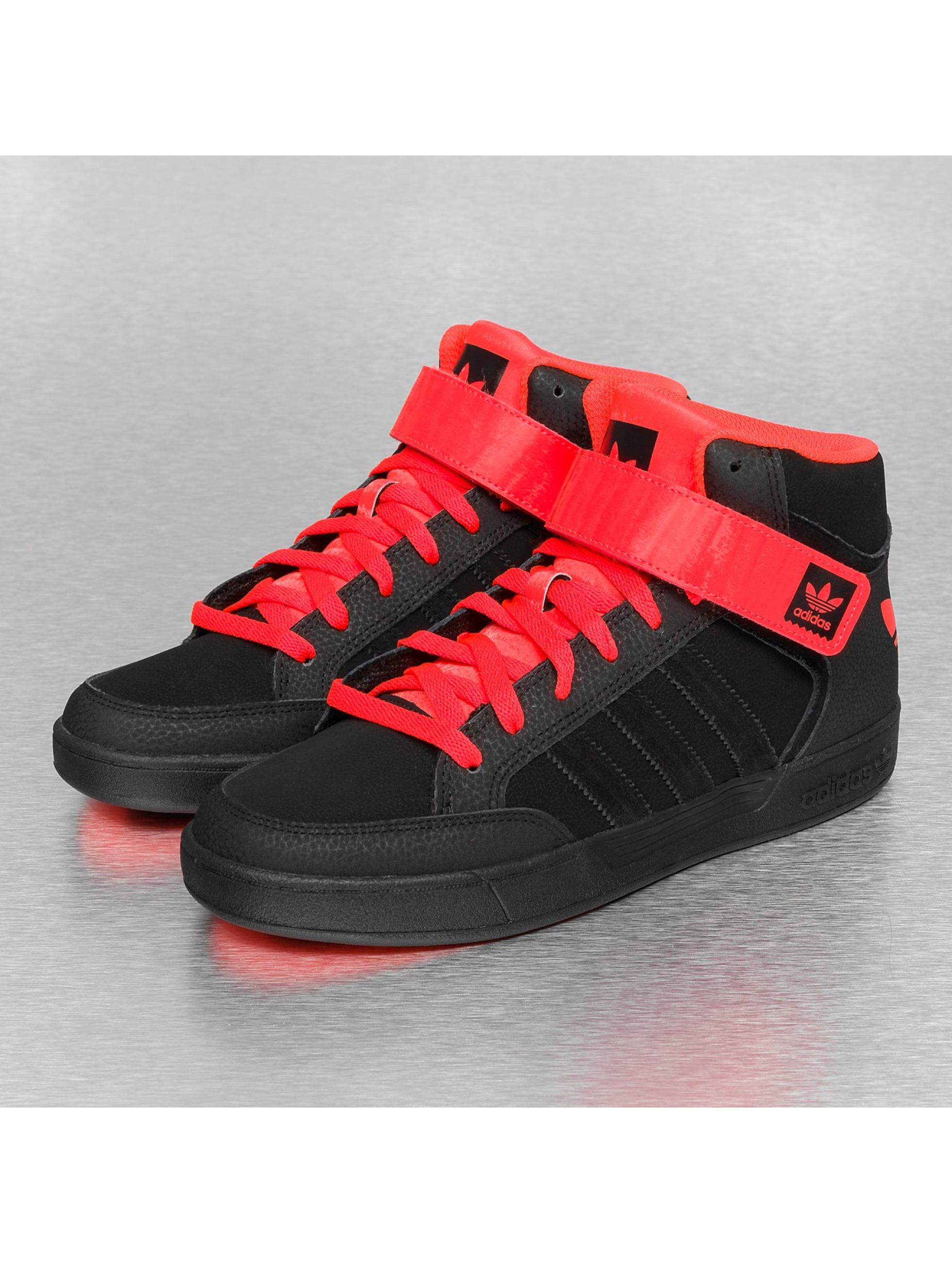 on sale d54f3 aed4c adidas originals varial mid m