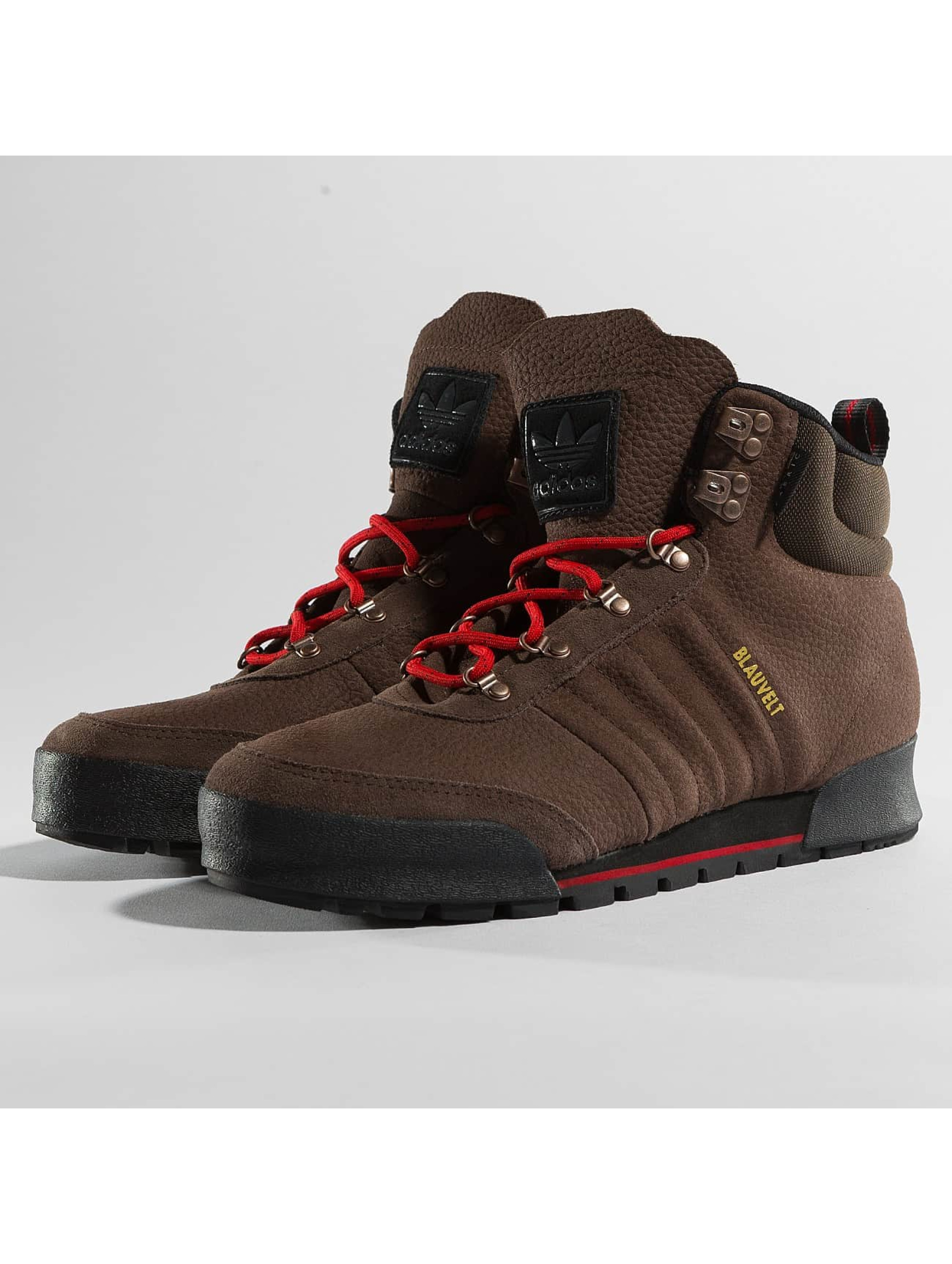 adidas Boots Jake 2.0 Boots brown