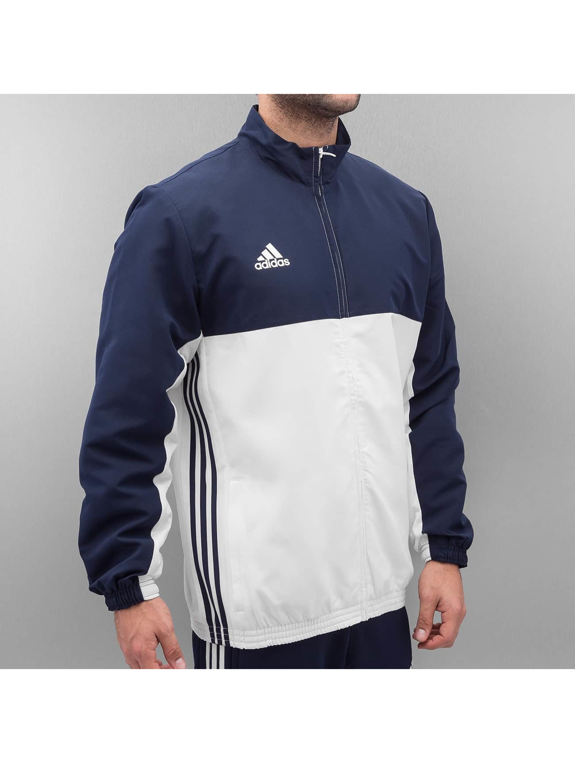 adidas Boxing MMA Lightweight Jacket T16 Team blue