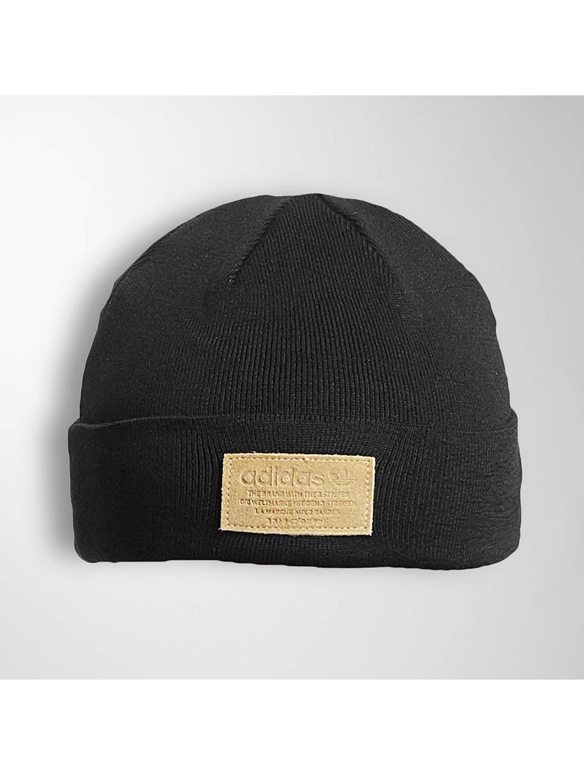 adidas Hat-1 NMD black