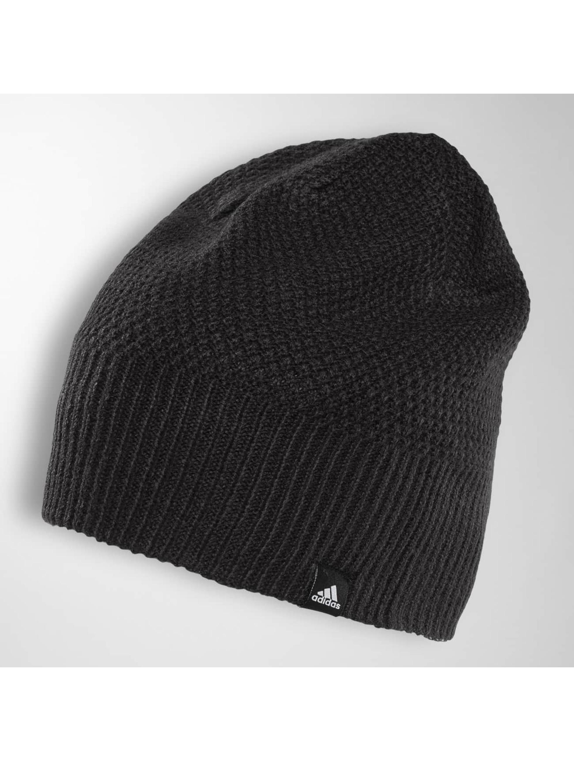 adidas Hat-1 Reversible Classic black