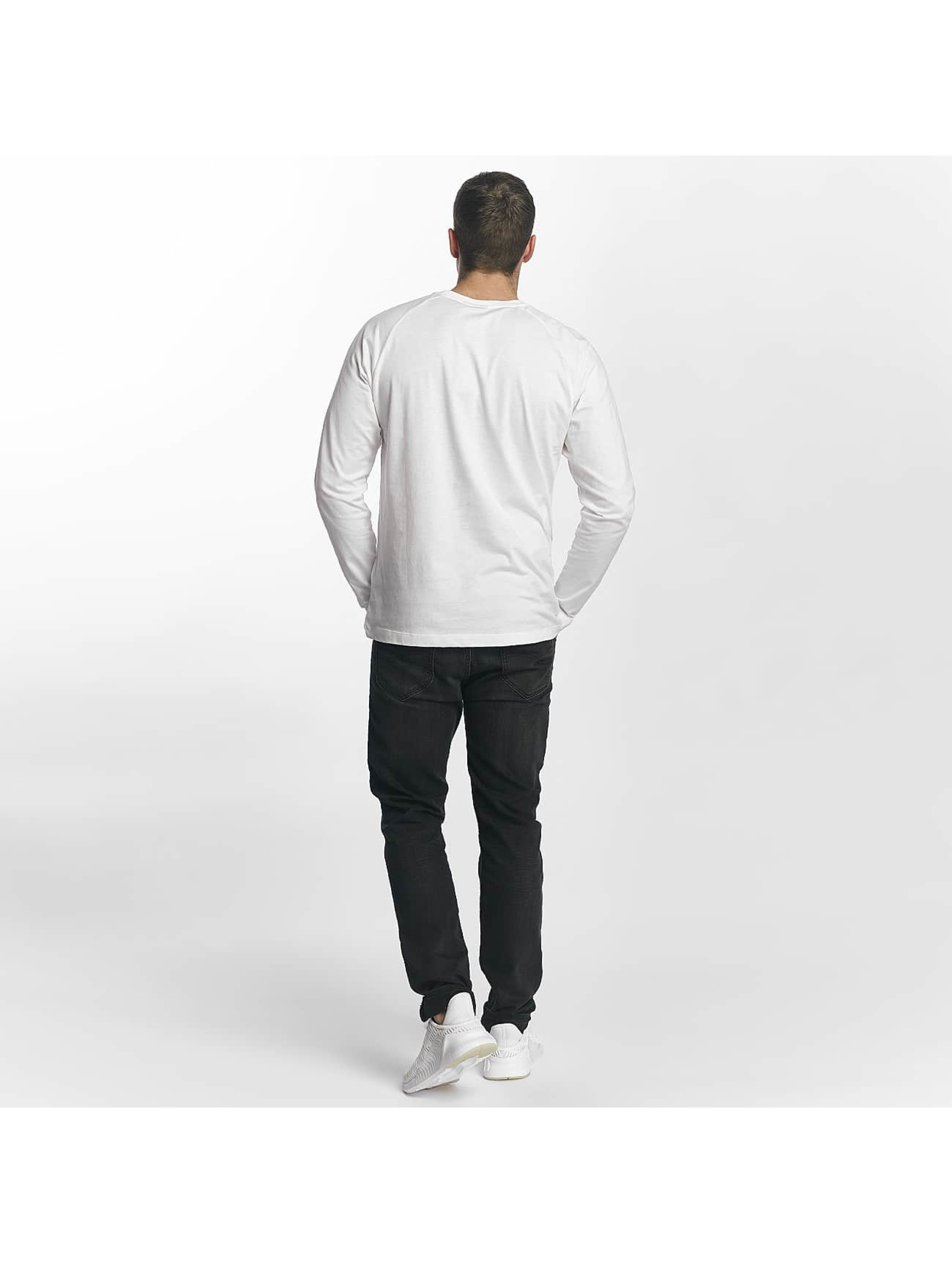 adidas Longsleeve Anichkov white
