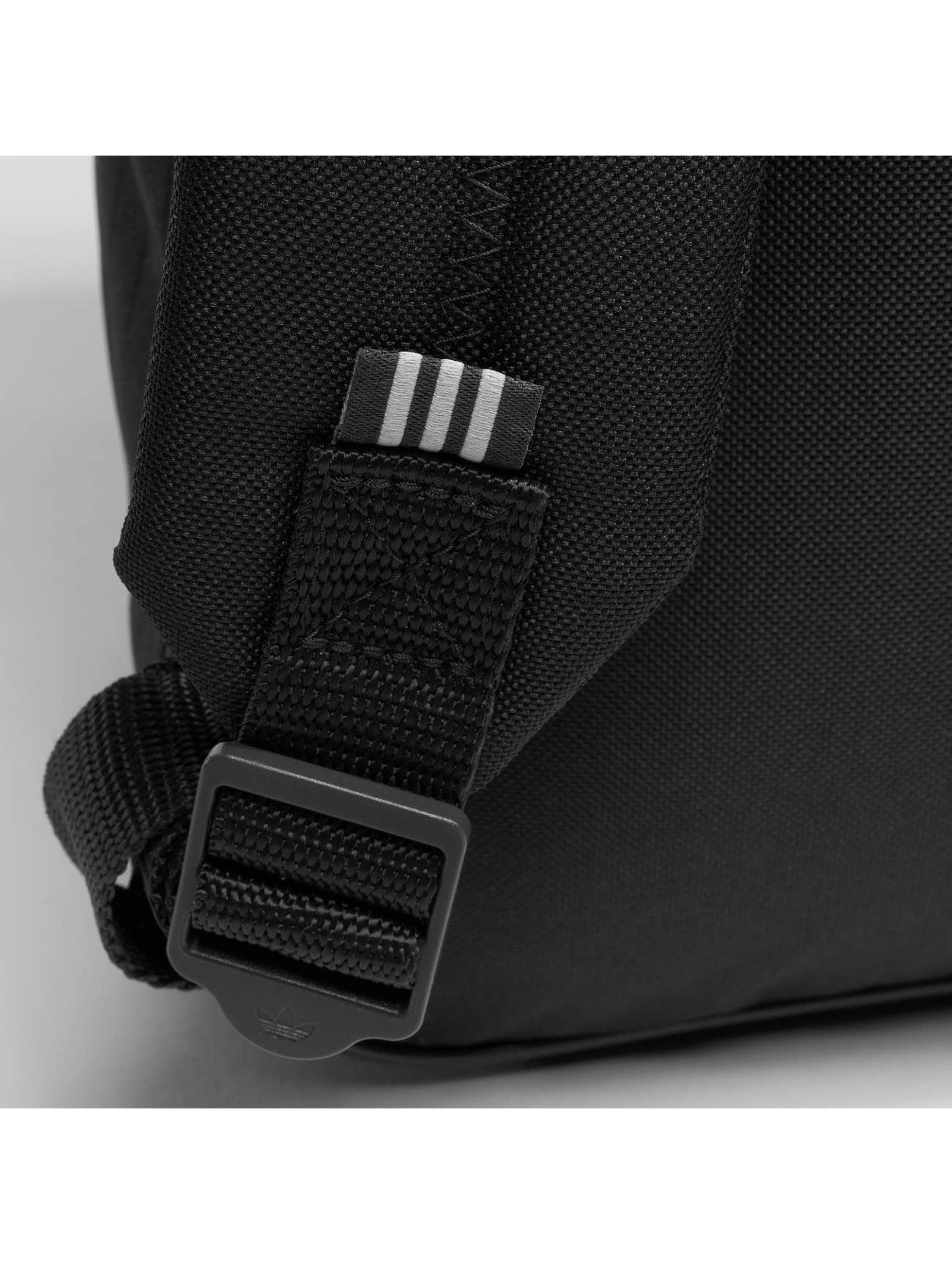 adidas originals Backpack Classic gray